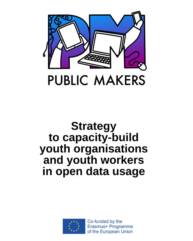 cover-capacity-building-youth-organisations-youth-workers-open-data-usage