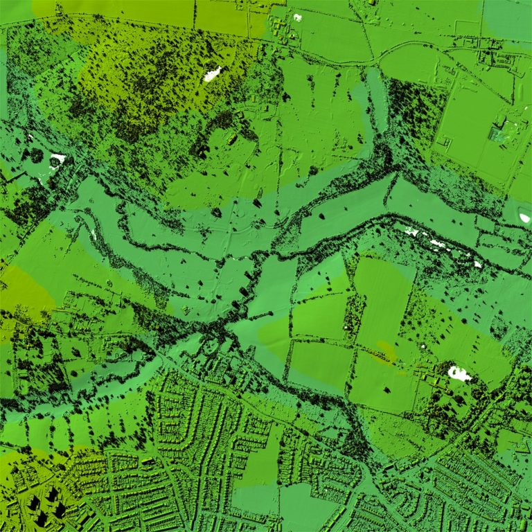 Open data for the environment: our practical guide!